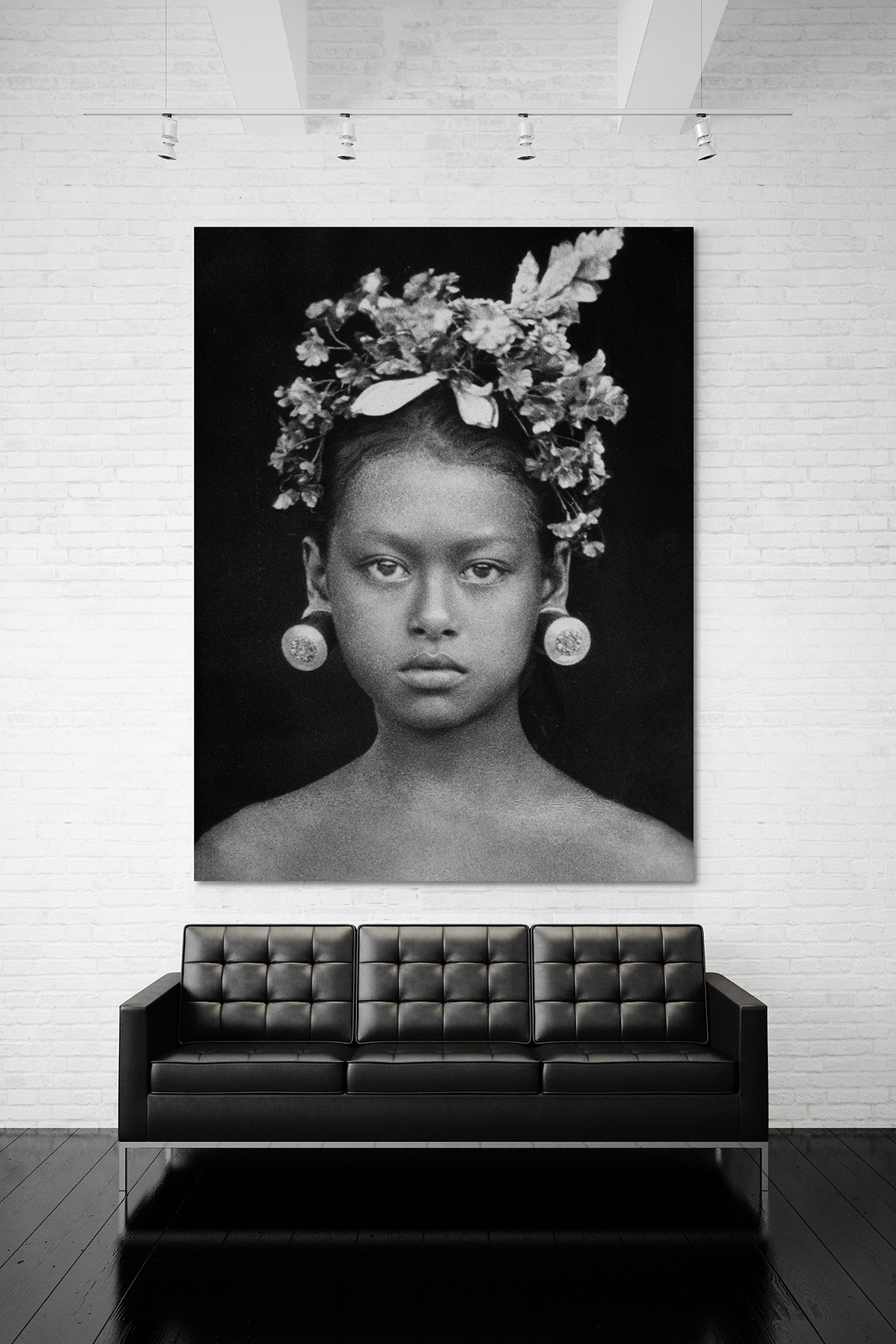 Dominic C Photography - Vintage Photos of Indonesia