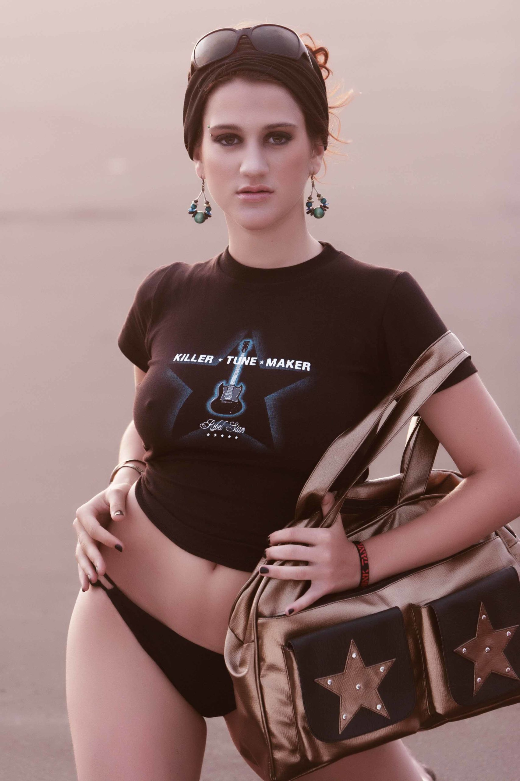 Fashion - Rebel Stars Industries 04