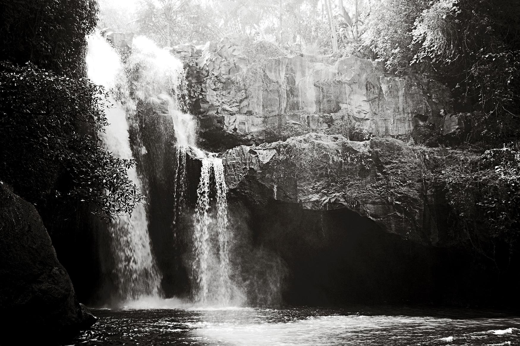 Indonesian Landscape 20