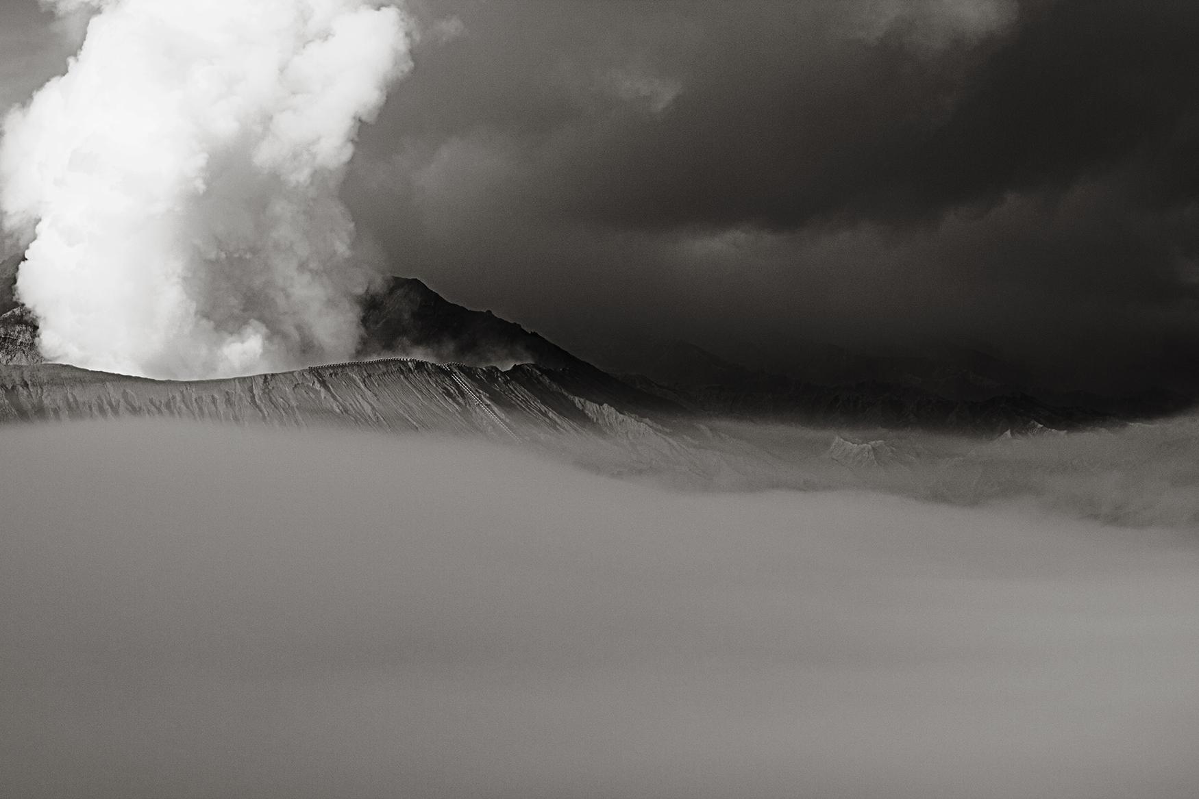 Indonesian Landscape 28