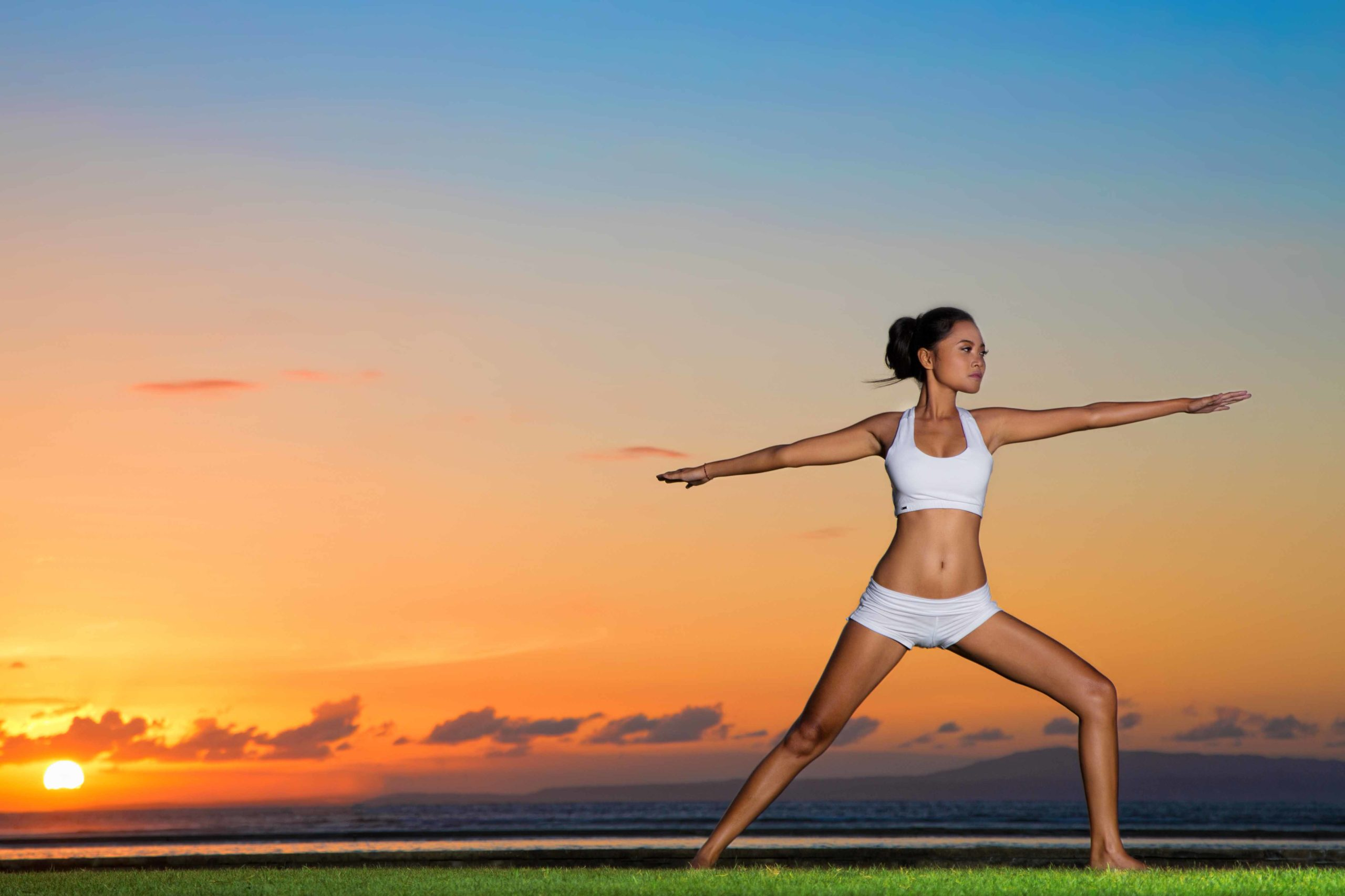 Yoga - PhysioTeam 02