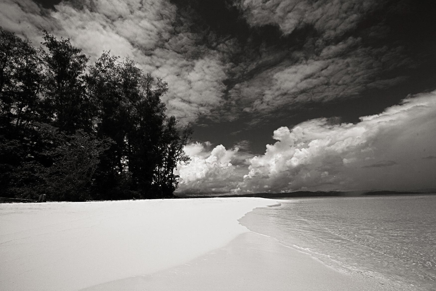 Indonesian Landscape 05