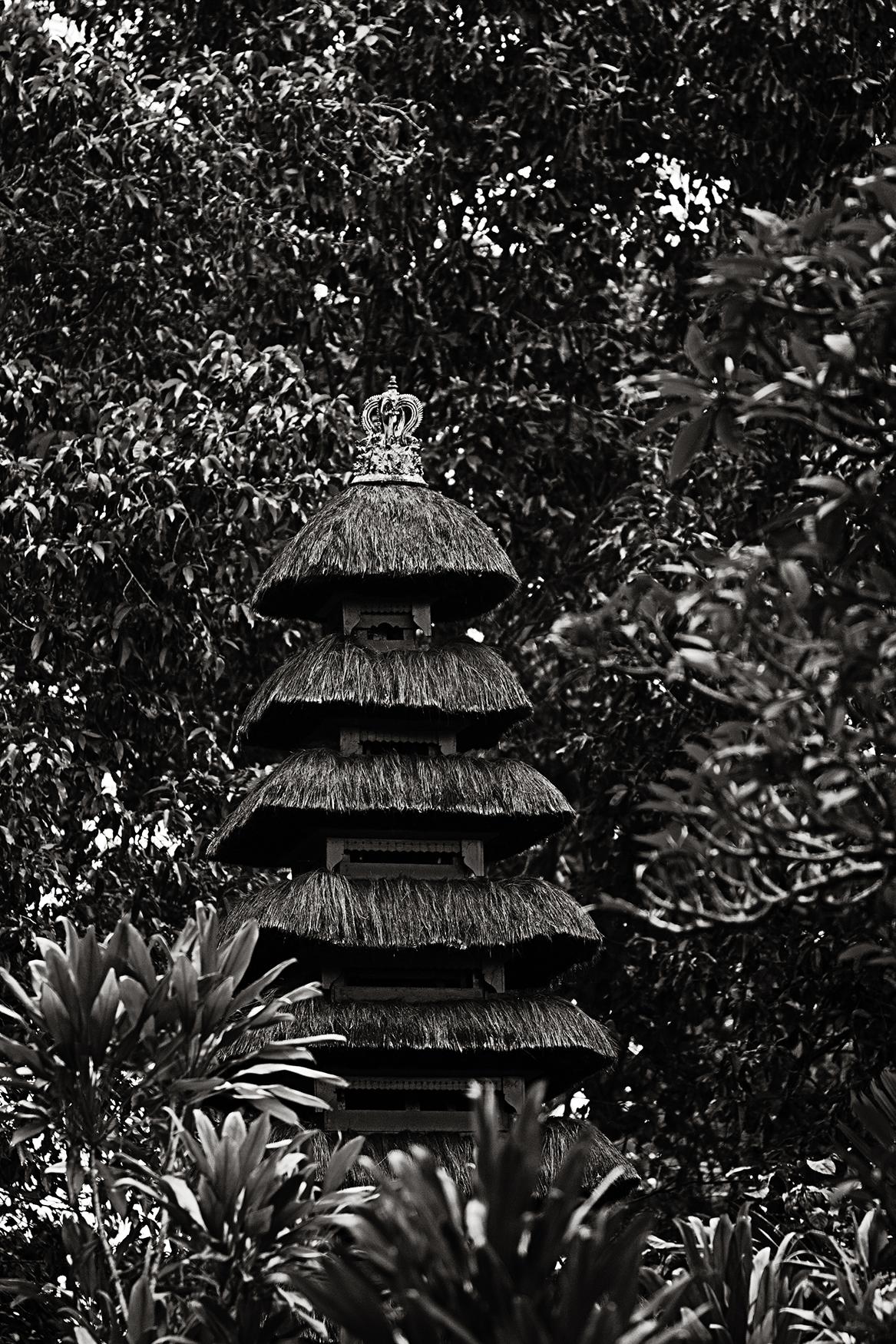 Indonesian Landscape 07