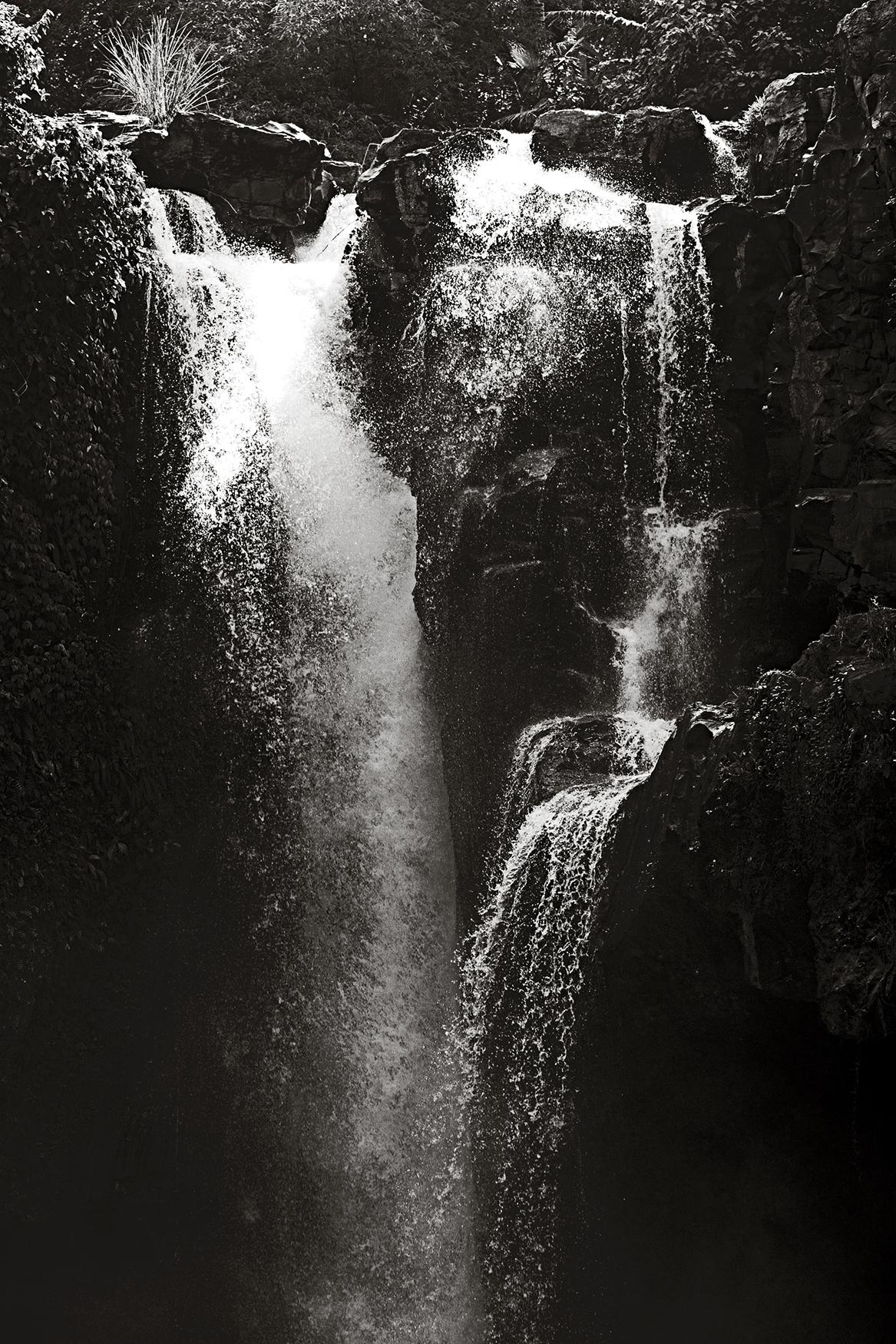 Indonesian Landscape 18